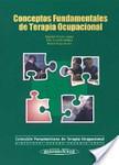 Conceptos fundamentales de terapia ocupacional | Diseño y metodología de la investigación | Scoop.it