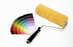 Professional exterior and interior painting services by Du Page Decorating | Du Page Decorating | Scoop.it