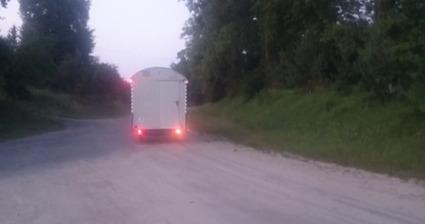 Chevron quitterait le site de Zurawlow mais pas la Pologne - basta!gaz   Occupy Chevron   Scoop.it