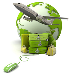 Online Travel Booking System | Travel Booking Software Company | Travel Domain Expert Company - Maco Infotech | Big For Small | Scoop.it