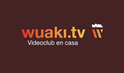 Plataformas de contenidos audiovisuales españolas | SociaLib | Scoop.it