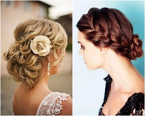 Delicate Details about Bridal Hair And Makeup In Perth   Total Brides   Scoop.it
