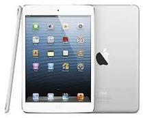 Best iPad Mini Deals & Latest Updates | Apple iPhone Deals | Scoop.it