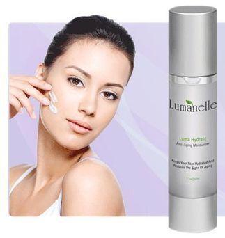 Pin by lorierpsbomer@yahoo.com bomer on Get Beautiful Skin Now!   Pinterest   elmer cadels   Scoop.it