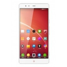 ZTE Nubia X6 4G TD-LTE Mobile Smart Phone | 4G LTE Mobile Broadband | Scoop.it