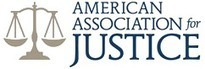 Welding Injuries - Consumer Justice Group | Quest 2 | Scoop.it