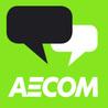 AECOM media clips - Victoria and Tasmania