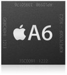Apple Reportedly Signs Deal with Samsung for 14-nm A9 Chips ... | Apple and Macintosh | Scoop.it
