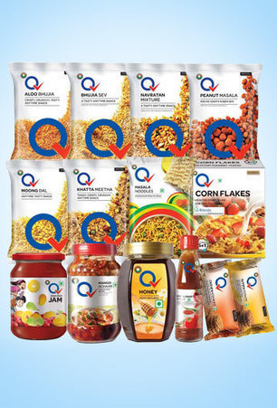 Kitchen Twister Combo   Buy Online India   Online Grocery Shopping in India   Scoop.it