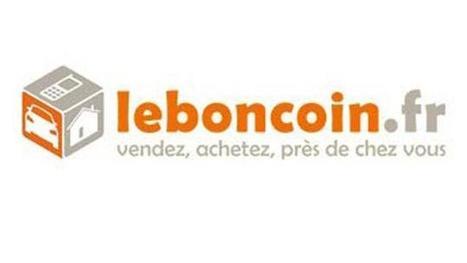 leboncoin.fr, vivastreet.com : les nouveaux sites d'emploi - France Info | RP_Emploi | Scoop.it