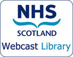 Health Informatics Scotland Conference 2012 | Health and Biomedical Informatics | Scoop.it