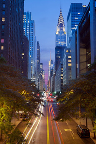 Noise: NYC's #1 Quality of Life Complaint - EDGEOnTheNet | Room Acoustics, Speech Intelligibility and Sound Reproduction | Scoop.it