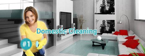 Fast Cleaners Wandsworth | Fast Cleaners Wandsworth | Scoop.it