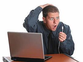 Problemi di connessione? ...NetChecker li risolve! | giuseppefava | Scoop.it