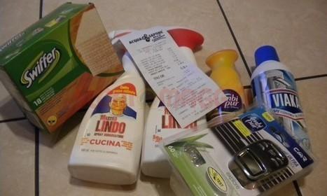 Due spese gratis da Acqua e Sapone | Coupon e buoni sconto per la spesa alimentare | Scoop.it