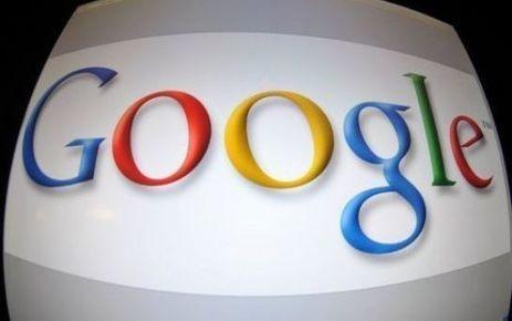 Google fait bien mieux qu'attendu au premier trimestre - Le Parisien - Le Parisien | Medias Sociaux News | Scoop.it