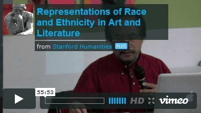 race ethnicity effects on life 2 essay Ethnicity and race has had a big influence on peoples' every day life choices in some way or another, most people will be judged according to their color of their skin or their ethnic background we live in a society full of different races and cultur.