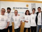 Caprabo se suma a 'La Fàbrica de Menjar Solidari' - Corresponsables.com | cattarres | Scoop.it