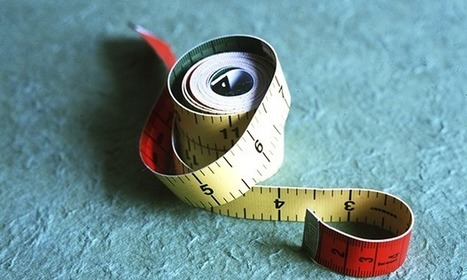 Evidence and measurement are vital to the future of social programmes | Measuring and Funding Outcomes for Social Impact | Scoop.it