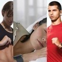 CEA Says Wearable Fitness Technology Will Be Huge in 2014 | Movin' Ahead | Scoop.it