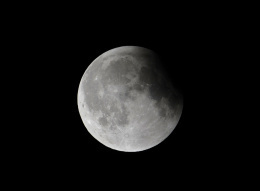 Report: U.S. Planned On Blowing Up Moon With Nuke During Cold War In1950s - CBS DC | A WORLD OF CONPIRACY, LIES, GREED, DECEIT and WAR | Scoop.it