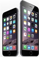 Apple to release iOS 8.0.2 'in the next few days' | Applications and Mobility | Scoop.it