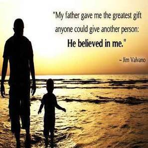 Father's Day 2014 Quotes, Sayings From Son, Daughter | Fathers Day 2014 Quotes, Wishes, Images, Clip Art, Cakes, Gift Ideas | Scoop.it