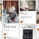 Pinterest and Branding | Social Media Today | Multichannel direct marketing communication | Scoop.it