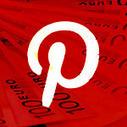 Ecco come guadagnare con Pinterest | guida pinterest | Scoop.it