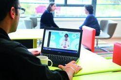 Les Mooc peuvent-ils répondre aux demandes de formation continue des entreprises ? | Let's T&LK | Scoop.it