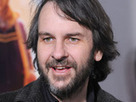 'The Hobbit: The Desolation of Smaug' is darker, says Peter Jackson   'The Hobbit' Film   Scoop.it