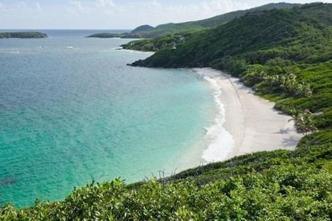 Mustique Holiday: Making The Most Out Of Your Caribbean Holiday | Caribbean Charter Flights | Scoop.it