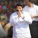 Balayya to become H-Minister ! | Telugu Film News | AP Politics | Scoop.it