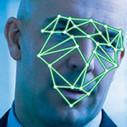 The FBI's Massive Facial Recognition Database Raises Concern | Uberlex | Scoop.it