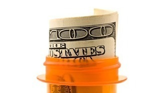The World's Most Expensive Drugs - Forbes.com | Rare Diseases | Scoop.it