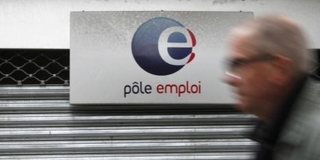 Chômage : A bas les idées reçues sur les seniors ! | La lettre de Toulouse | Scoop.it