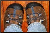 No Cruel Shoes - The Spokesman Review (blog) | Online Shoes | Scoop.it