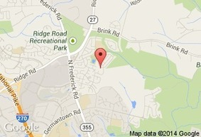 Organic Tea Etc (240) 686-0942, Germantown, Maryland, USA - Hours & Location - YellowHours | Organic Tea Etc | Scoop.it
