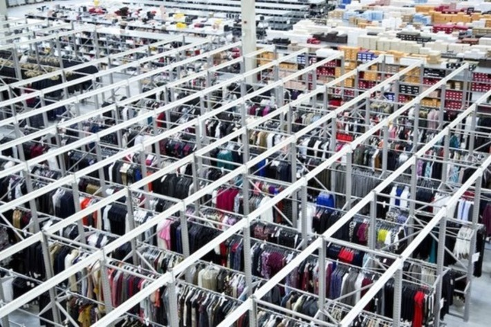 From Local Boutiques to Global E-tailers - The Business of Fashion | 255 Fashion and Ecommerce | Scoop.it