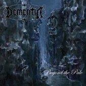 Dementia - Chroniques, biographie, discographie - www.french-metal.com | allemagne musique | Scoop.it