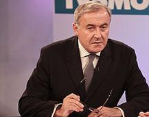 """""""France 2012"""", l'émission politique de TV5 Monde -   Français à l'étranger : des élus, un ministère   Scoop.it"""