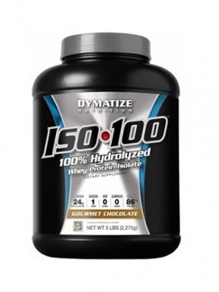 Dymatize ISO 100 | Aussie Supplements | Las Vegas Top Picks - AnestasiA Vodka | Scoop.it