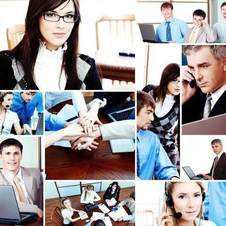 How To Develop An Organization-wide eLearning Culture | Zentrum für multimediales Lehren und Lernen (LLZ) | Scoop.it