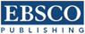 Academic Institutions — EBSCO Publishing: Academic and Biomedical Institutions — EBSCOhost | Investigacion Educativa | Scoop.it