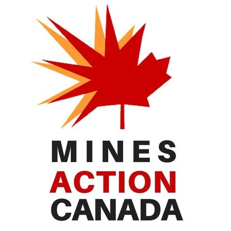 Jean-Marie Collin » Blog Archive » Le Canada ratifie enfin la Convention sur les armes à sous-munitions   Autres Vérités   Scoop.it