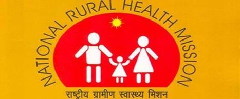 National Health Mission NRHM Recruitment 2015 at Himachal Pradesh Last Date : 04-09-2015   acmehost   Scoop.it