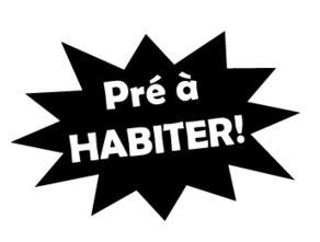 Pré à HABITER: L'opération | actions de concertation citoyenne | Scoop.it