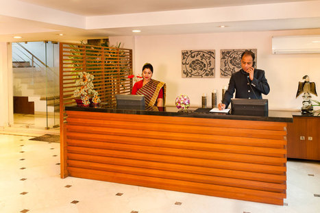 All About Boutique Hotels In Kolkata   Hotels in Kolkata, India   Scoop.it