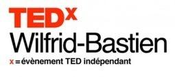 TEDx Wilfrid-Bastien: 18 minutes pour changer l'éducation   Infobourg.com – TIC, actualité, grands dossiers et ressources en éducation   eLearning - entre pedagogies et technologies - between pedagogy et technology   Scoop.it