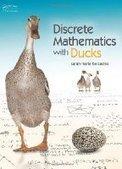 Discrete Mathematics with Ducks - PDF Free Download - Fox eBook | Maths Teaching | Scoop.it